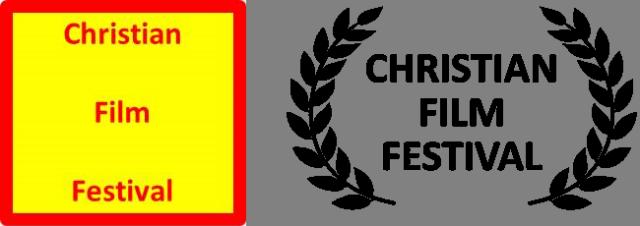 horror film festivals and awards sipos thomas m