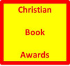 Christian Book Award Contest Entry
