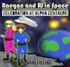 Celebration at Alpha Centauri graphic novel for download